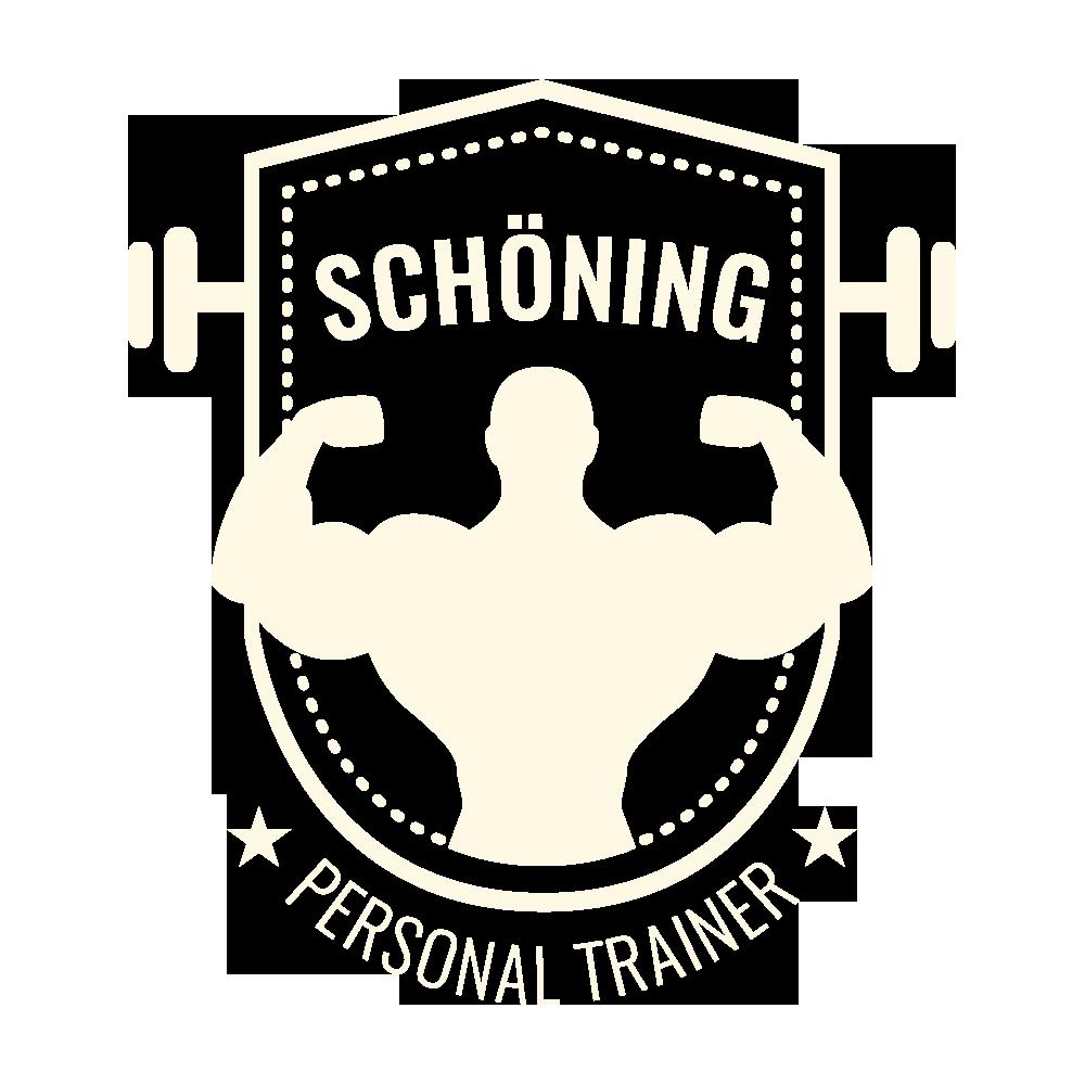 Jannik Schöning: Personal Trainer Hamburg